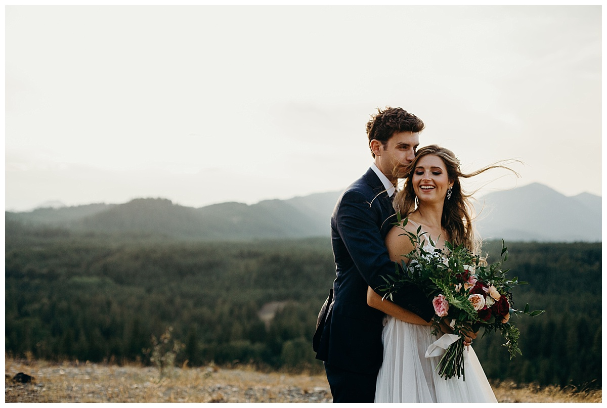 Bixby+Pine-PNW-Wedding-Planners-And-Designers_1490.jpg