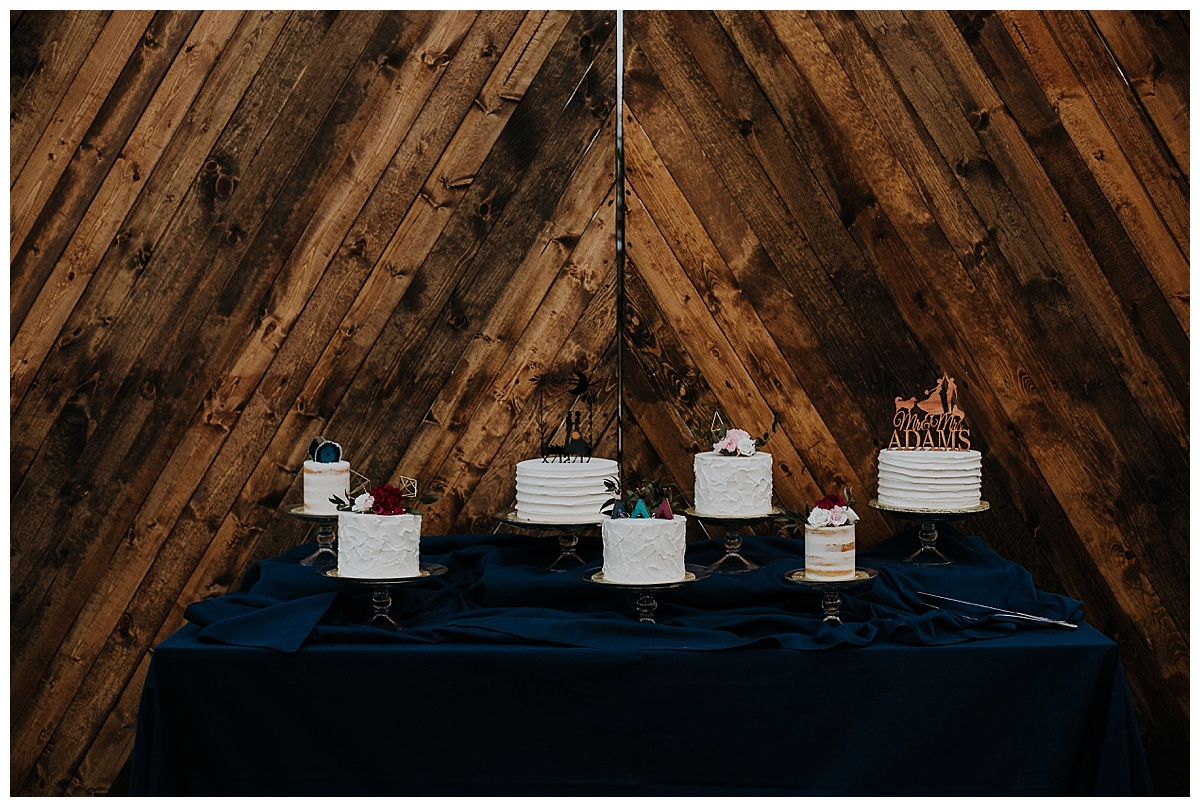 Bixby+Pine-PNW-Wedding-Planners-And-Designers_1499.jpg
