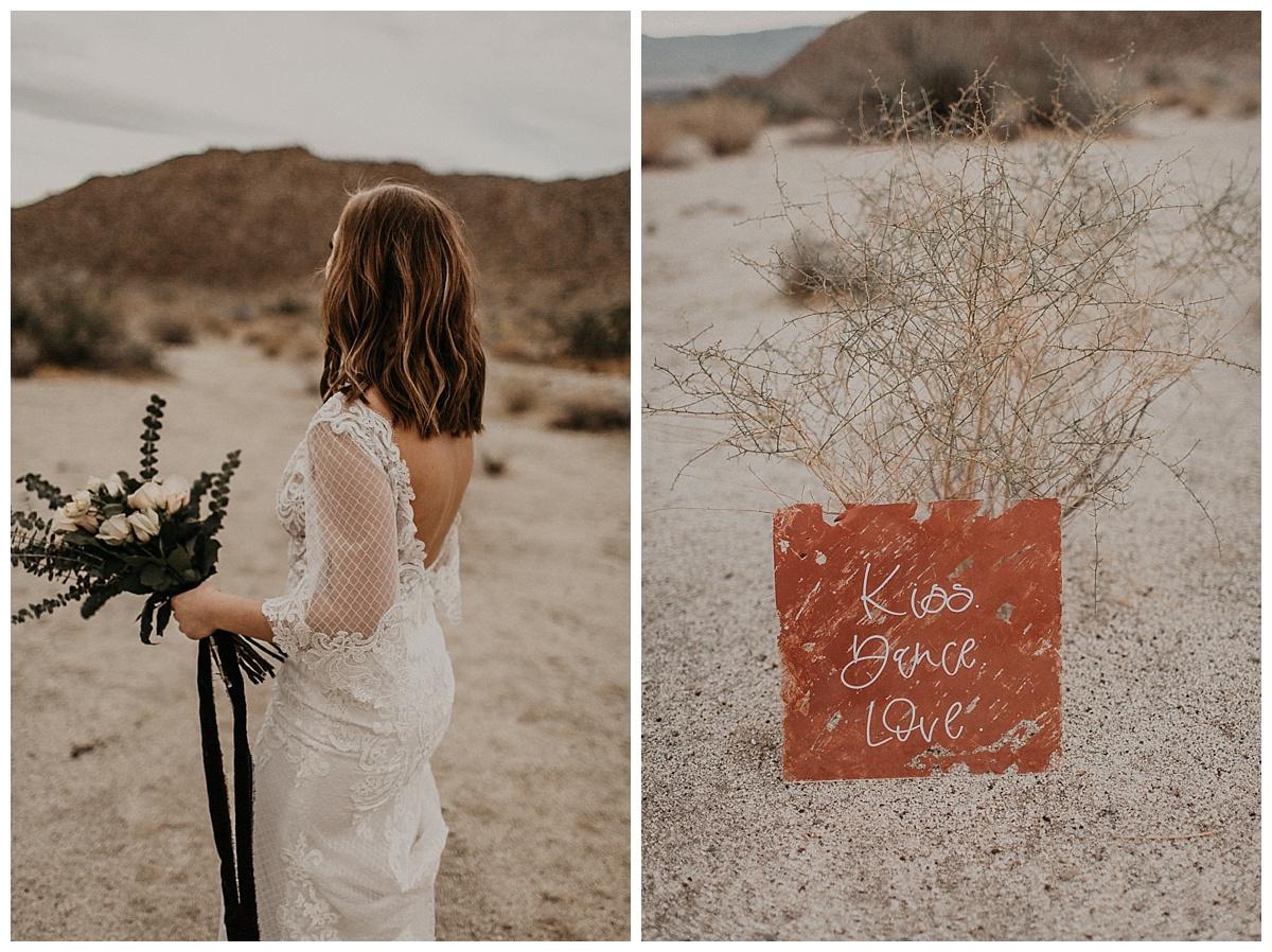Bixby+Pine-PNW-Wedding-Planners-And-Designers_1562.jpg