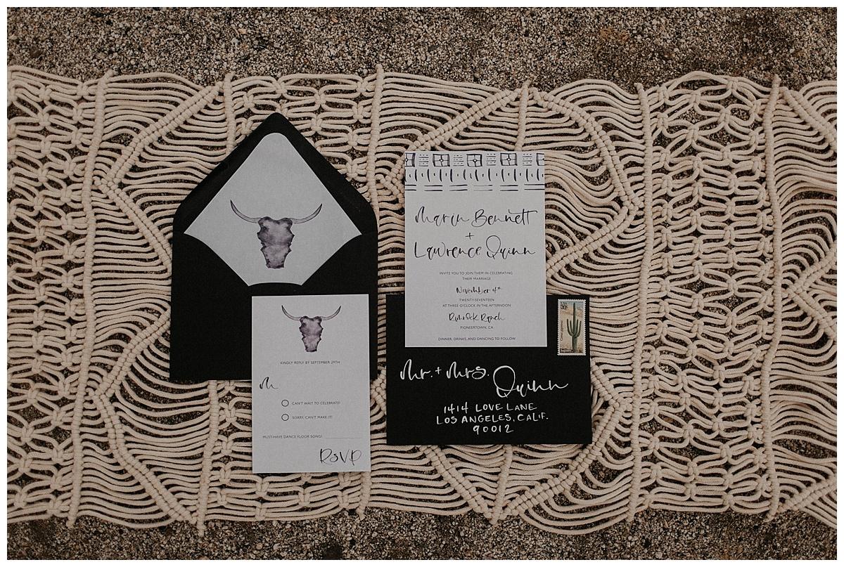 Bixby+Pine-PNW-Wedding-Planners-And-Designers_1561.jpg