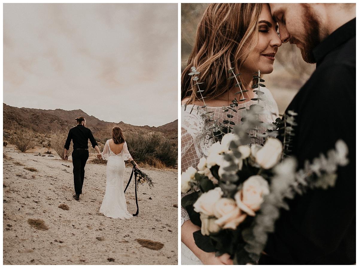 Bixby+Pine-PNW-Wedding-Planners-And-Designers_1564.jpg