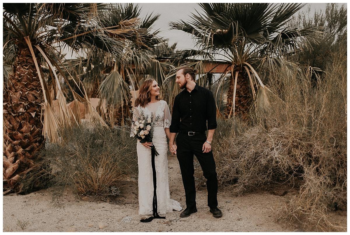 Bixby+Pine-PNW-Wedding-Planners-And-Designers_1566.jpg