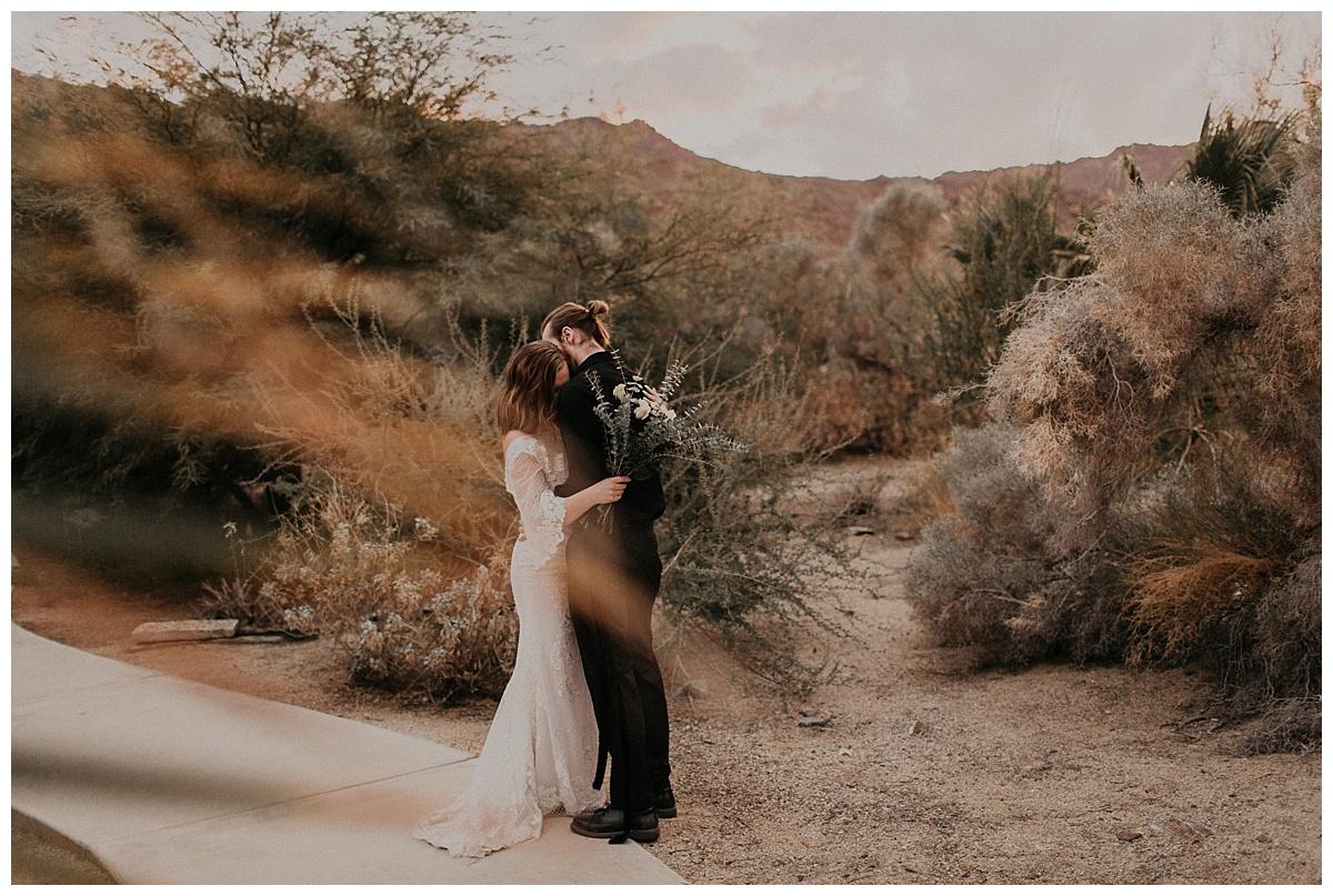 Bixby+Pine-PNW-Wedding-Planners-And-Designers_1567.jpg