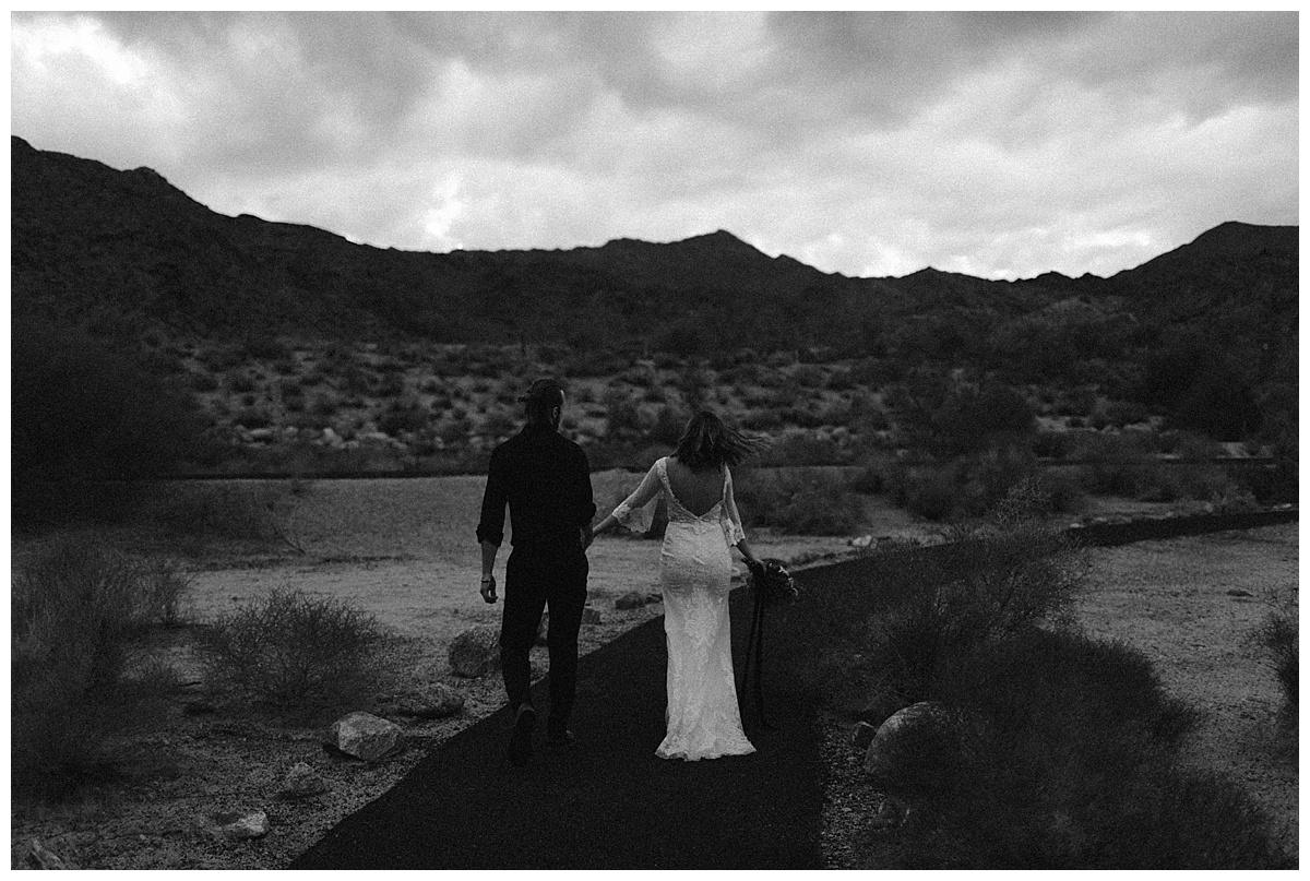 Bixby+Pine-PNW-Wedding-Planners-And-Designers_1573.jpg
