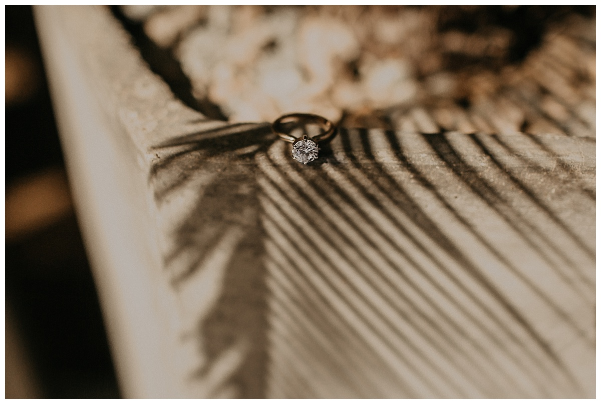 Bixby+Pine-PNW-Wedding-Planners-And-Designers_1611.jpg