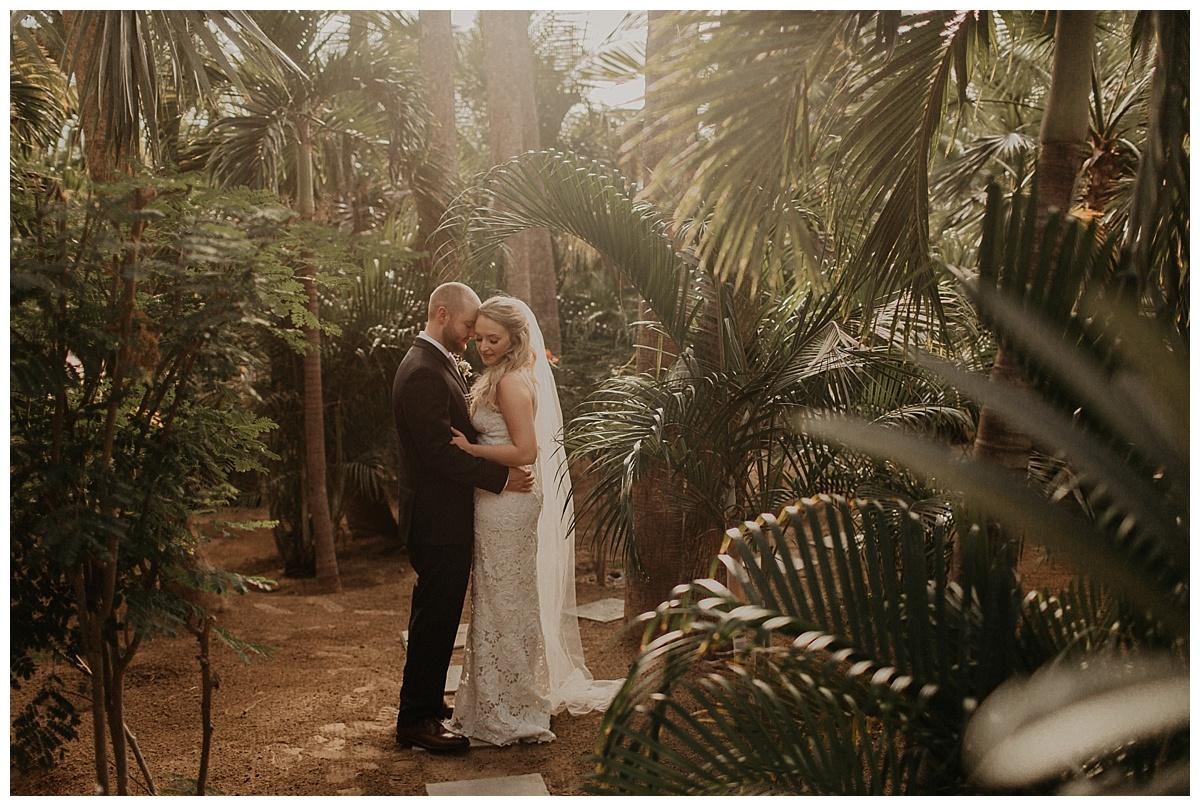 Bixby+Pine-PNW-Wedding-Planners-And-Designers_1613.jpg
