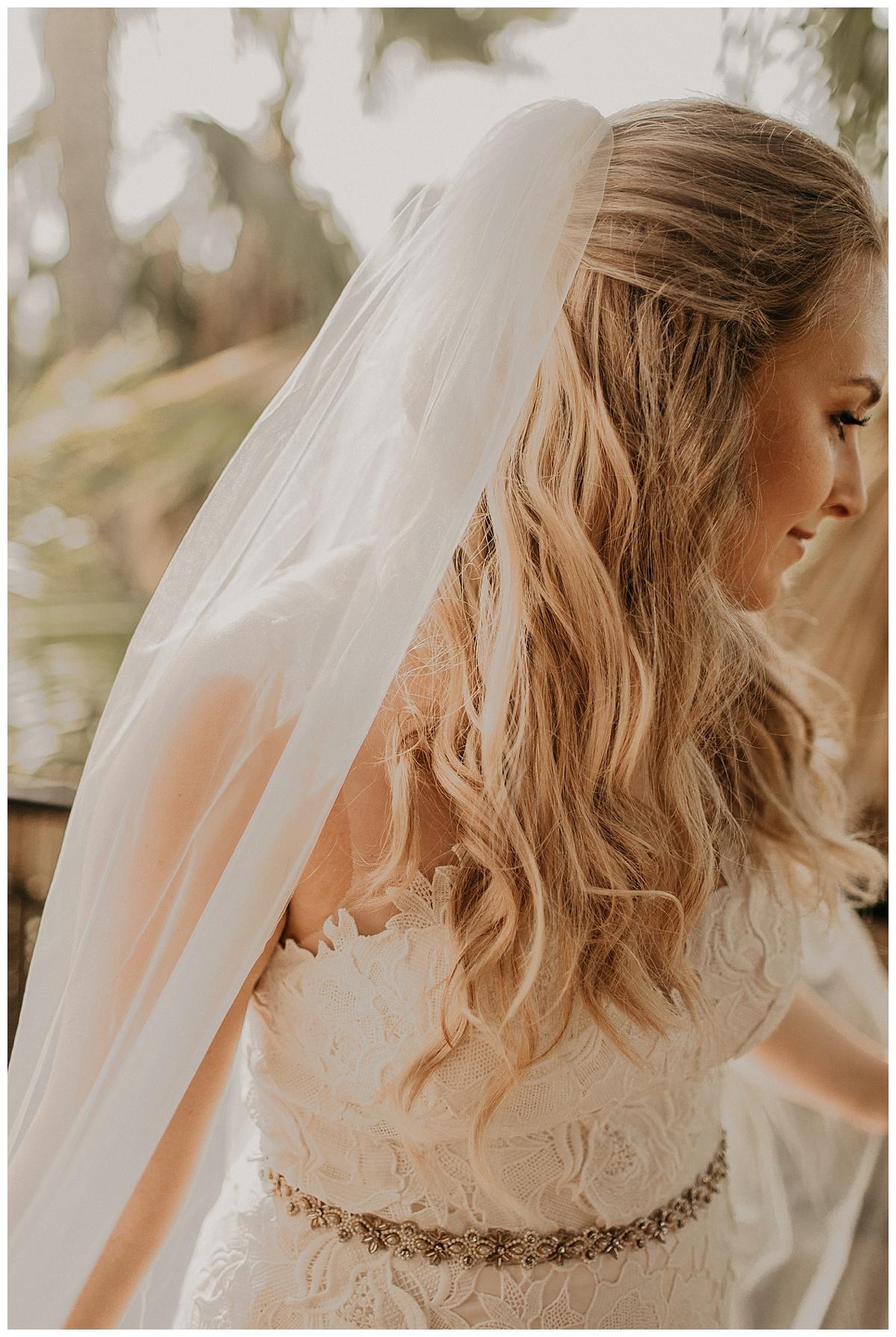 Bixby+Pine-PNW-Wedding-Planners-And-Designers_1612.jpg