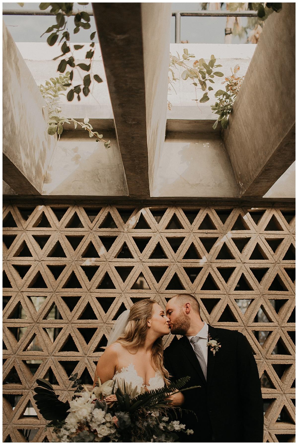 Bixby+Pine-PNW-Wedding-Planners-And-Designers_1614.jpg