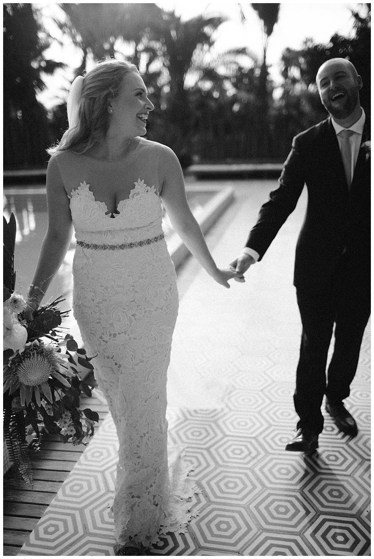 Bixby+Pine-PNW-Wedding-Planners-And-Designers_1615.jpg