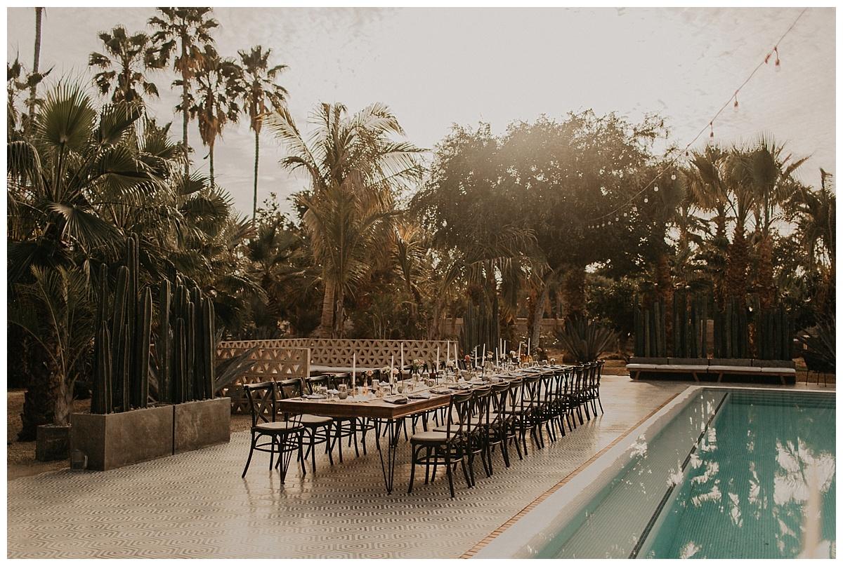 Bixby+Pine-PNW-Wedding-Planners-And-Designers_1618.jpg