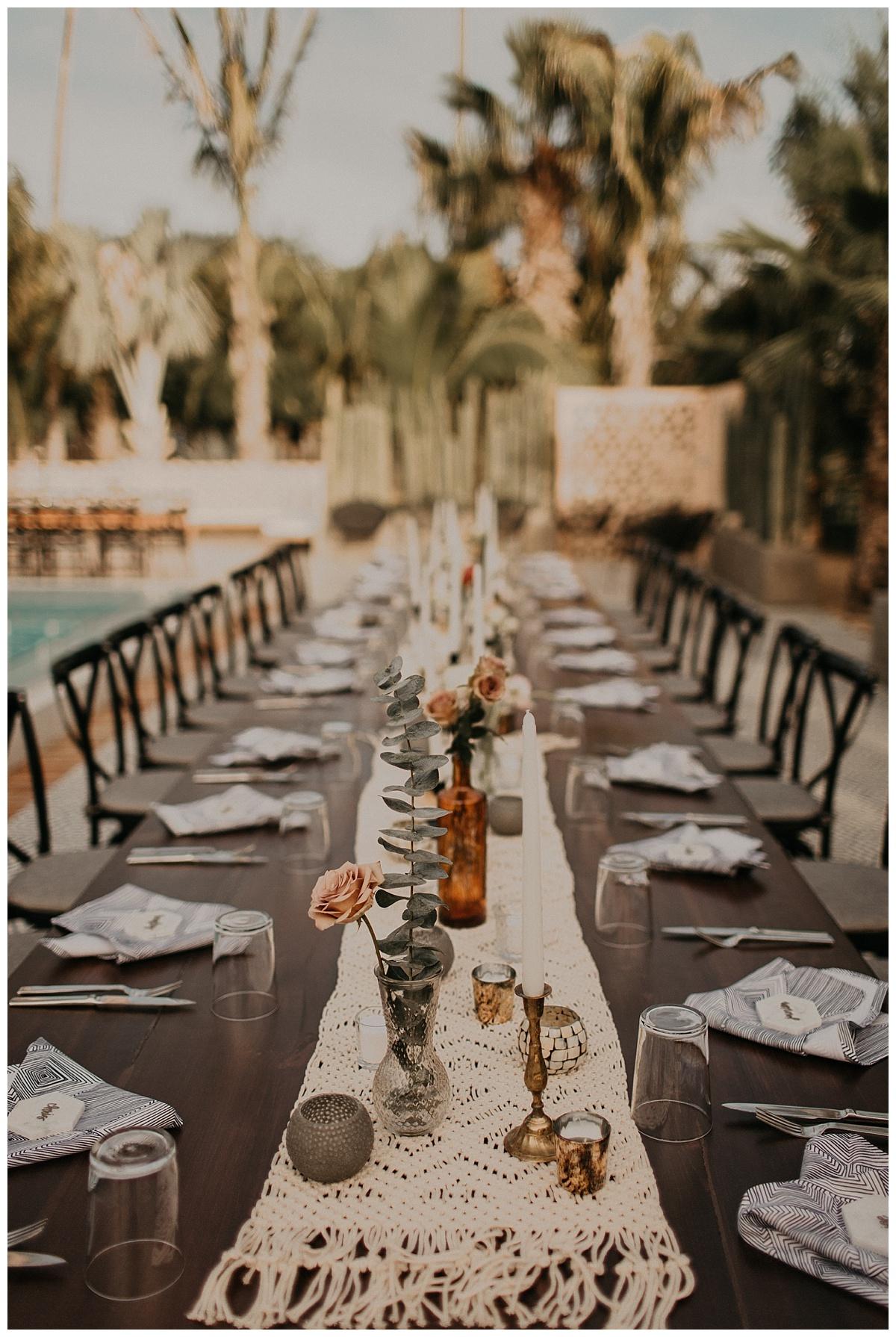 Bixby+Pine-PNW-Wedding-Planners-And-Designers_1617.jpg