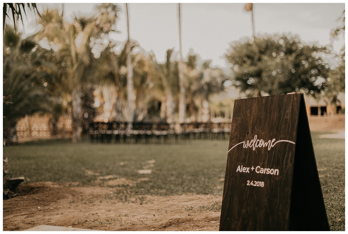 Bixby+Pine-PNW-Wedding-Planners-And-Designers_1619.jpg
