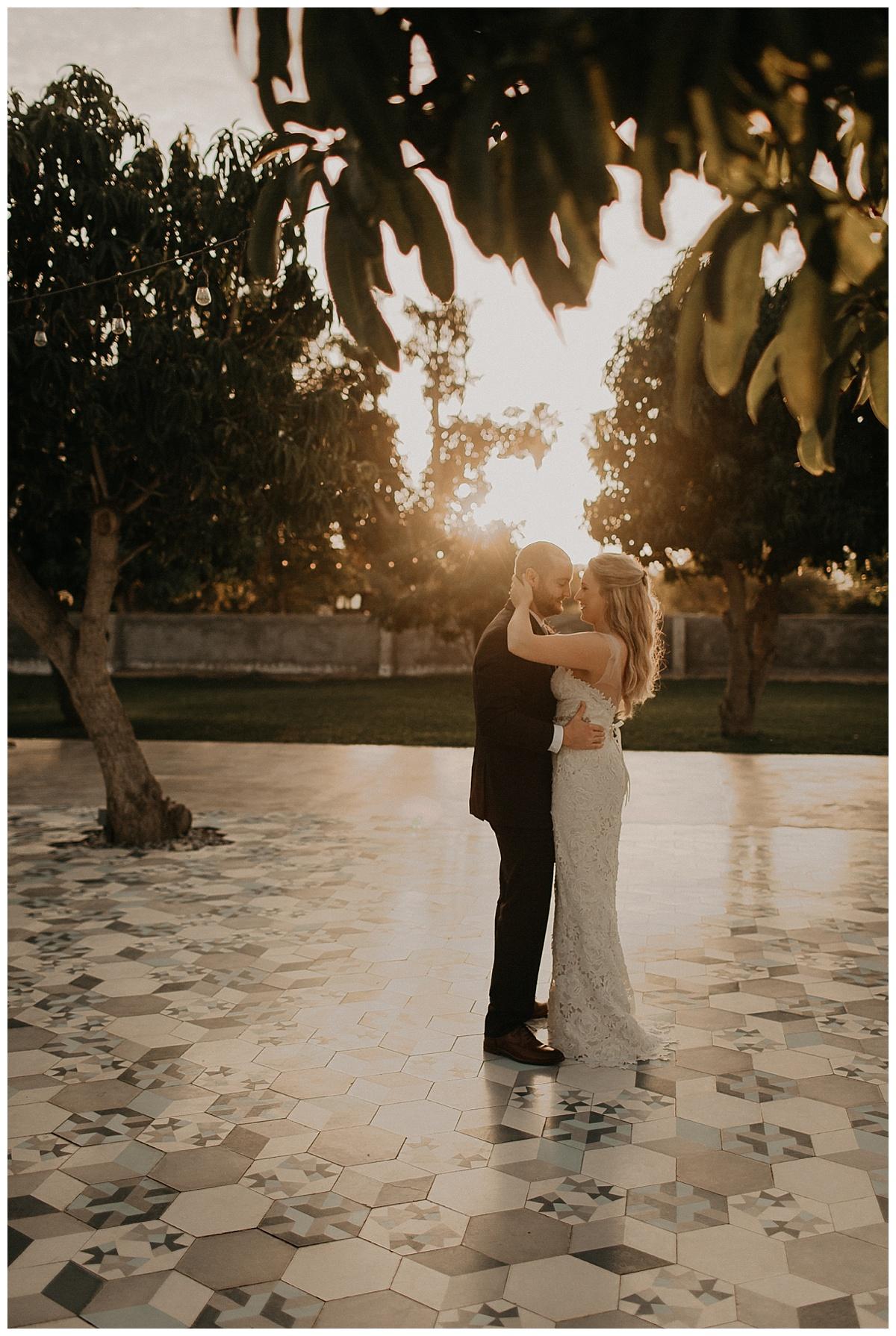 Bixby+Pine-PNW-Wedding-Planners-And-Designers_1620.jpg