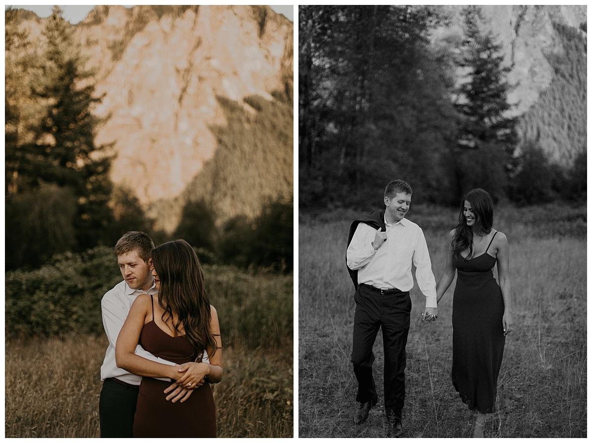 Bixby+Pine-PNW-Wedding-Planners-And-Designers_1656.jpg