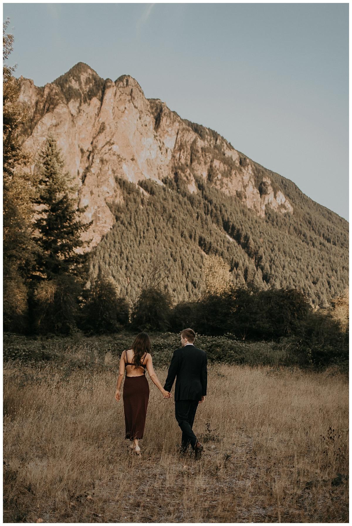 Bixby+Pine-PNW-Wedding-Planners-And-Designers_1657.jpg