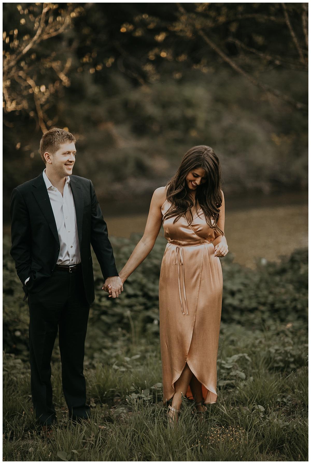 Bixby+Pine-PNW-Wedding-Planners-And-Designers_1661.jpg