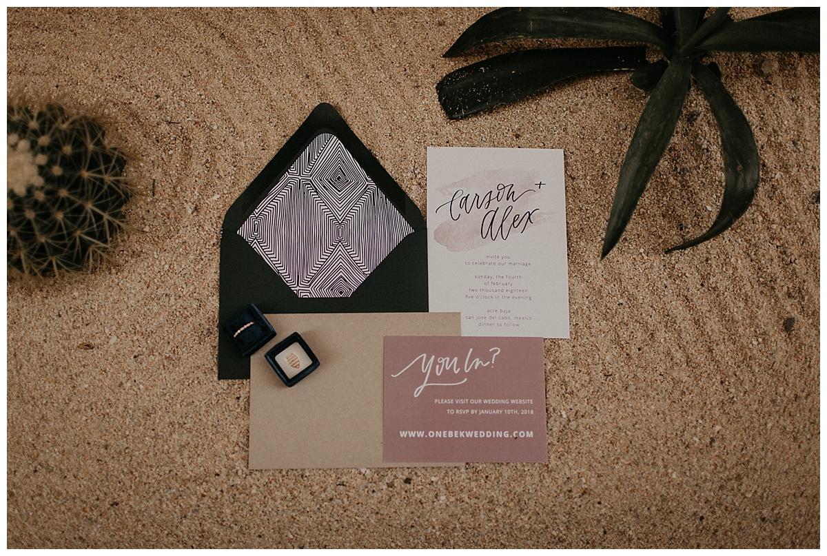 Bixby+Pine-PNW-Wedding-Planners-And-Designers_1678.jpg