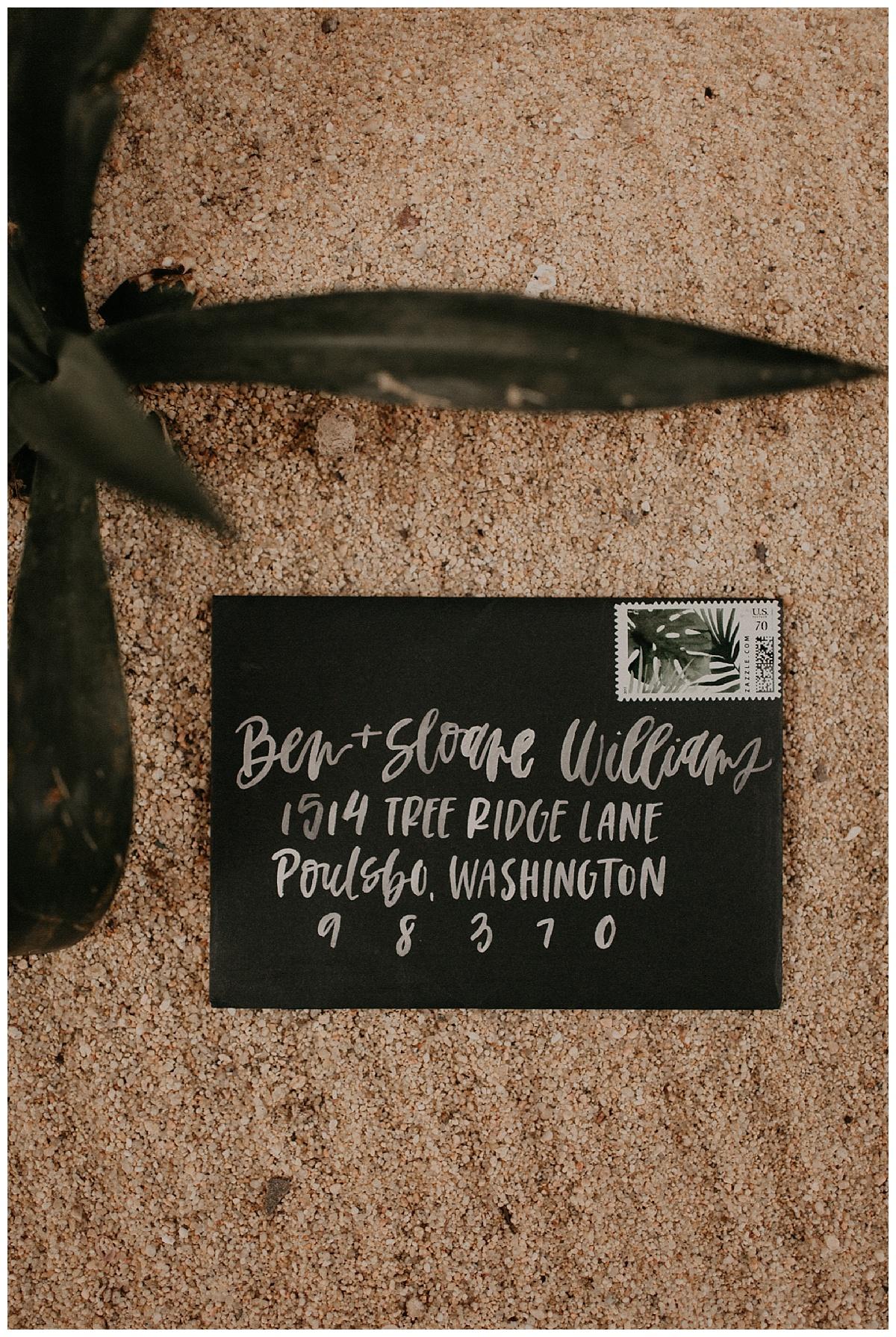 Bixby+Pine-PNW-Wedding-Planners-And-Designers_1680.jpg