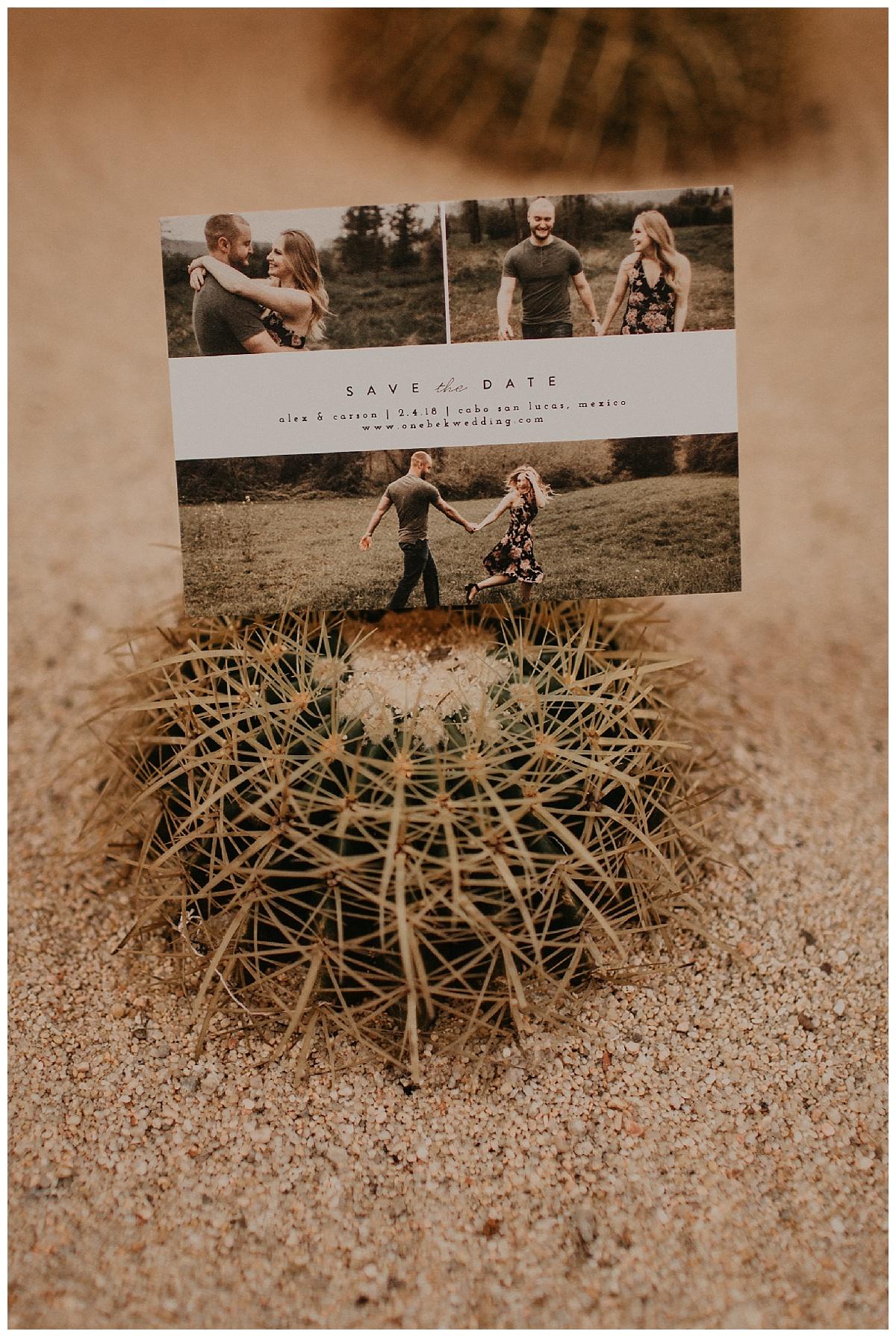 Bixby+Pine-PNW-Wedding-Planners-And-Designers_1681.jpg