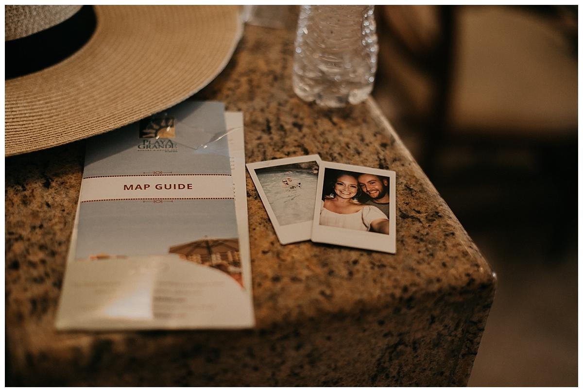 Bixby+Pine-PNW-Wedding-Planners-And-Designers_1820.jpg