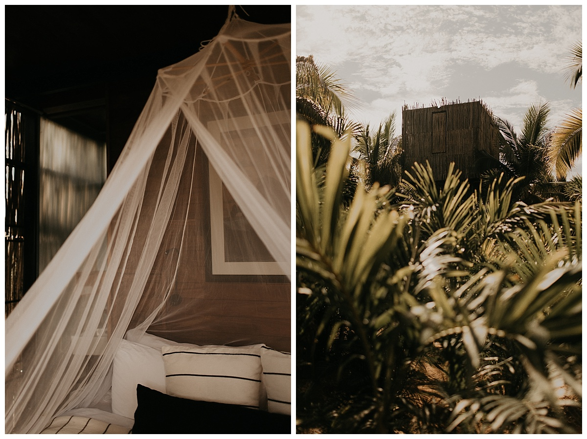 Bixby+Pine-PNW-Wedding-Planners-And-Designers_1825.jpg
