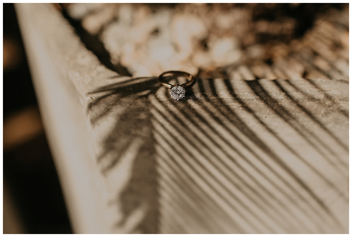 Bixby+Pine-PNW-Wedding-Planners-And-Designers_1826.jpg
