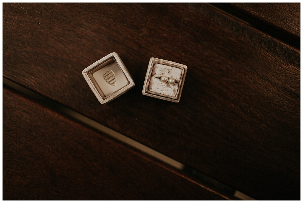 Bixby+Pine-PNW-Wedding-Planners-And-Designers_1828.jpg
