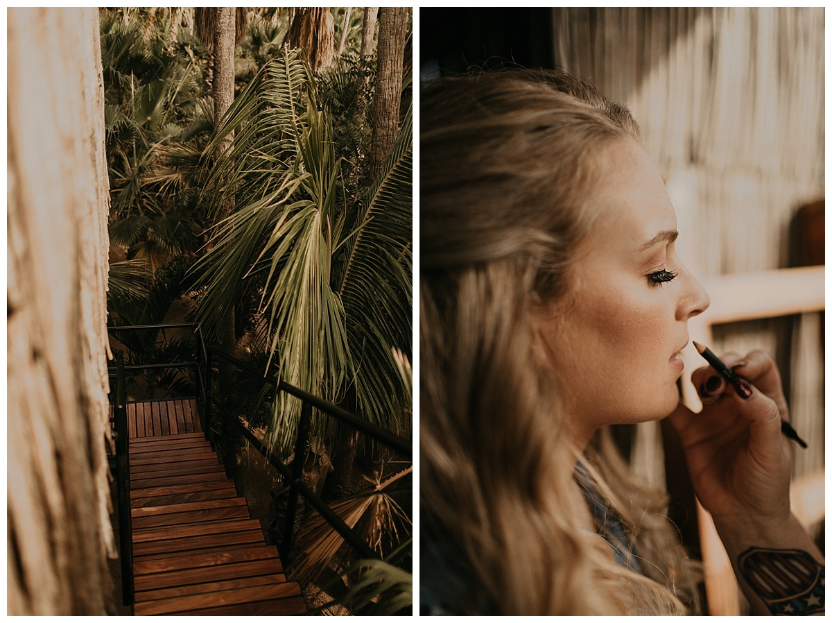 Bixby+Pine-PNW-Wedding-Planners-And-Designers_1830.jpg