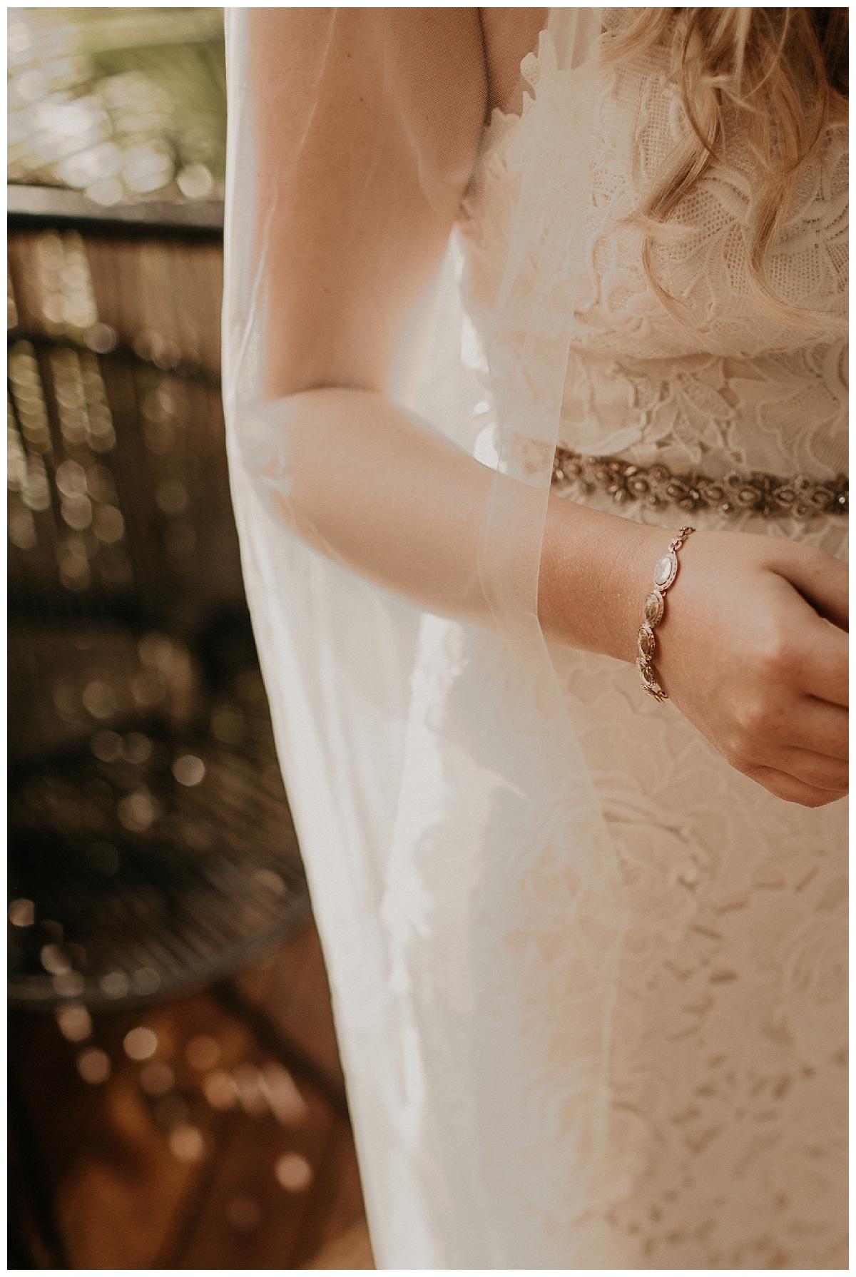 Bixby+Pine-PNW-Wedding-Planners-And-Designers_1835.jpg