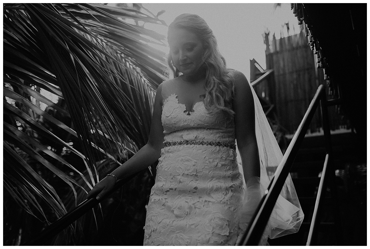 Bixby+Pine-PNW-Wedding-Planners-And-Designers_1690.jpg