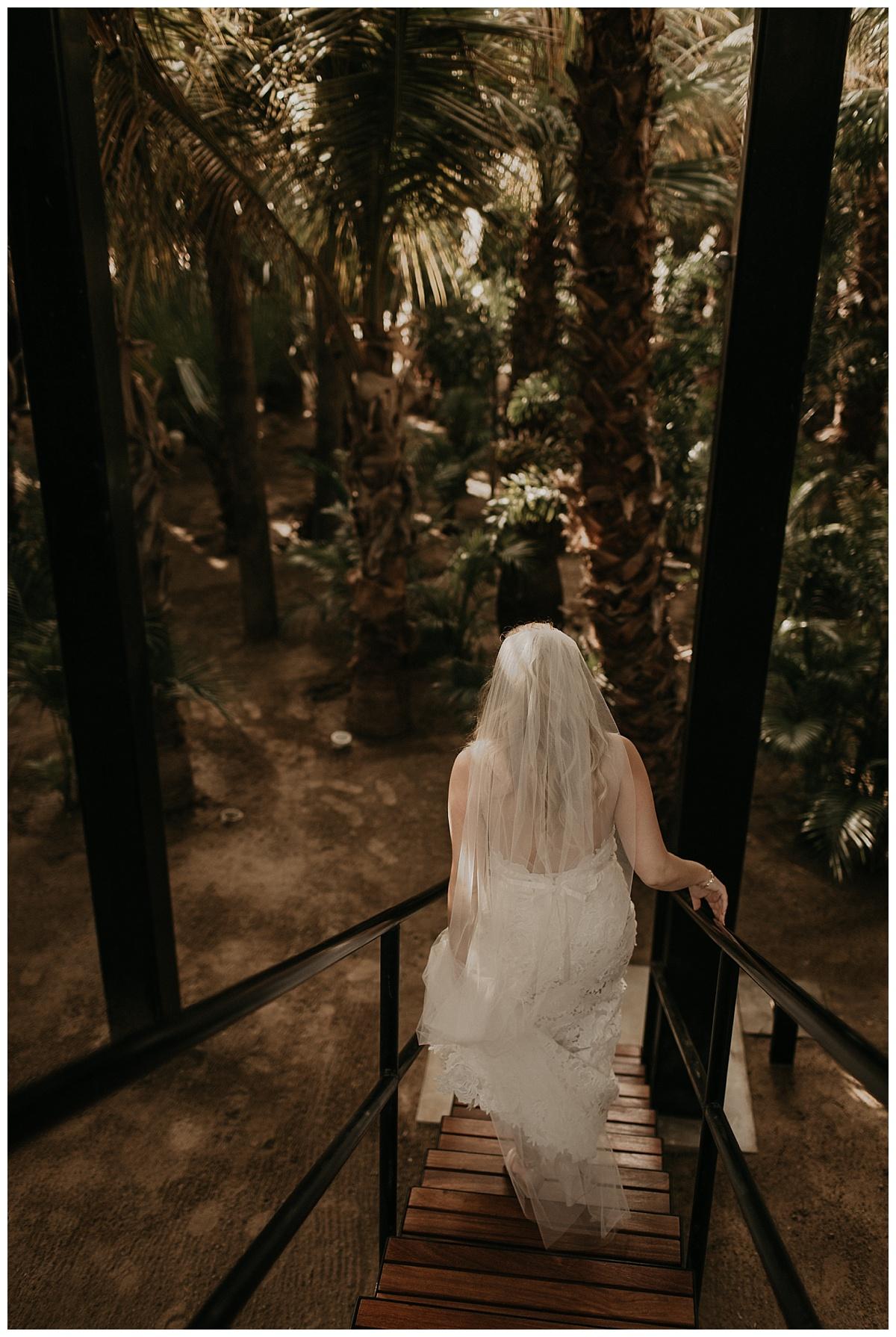 Bixby+Pine-PNW-Wedding-Planners-And-Designers_1691.jpg