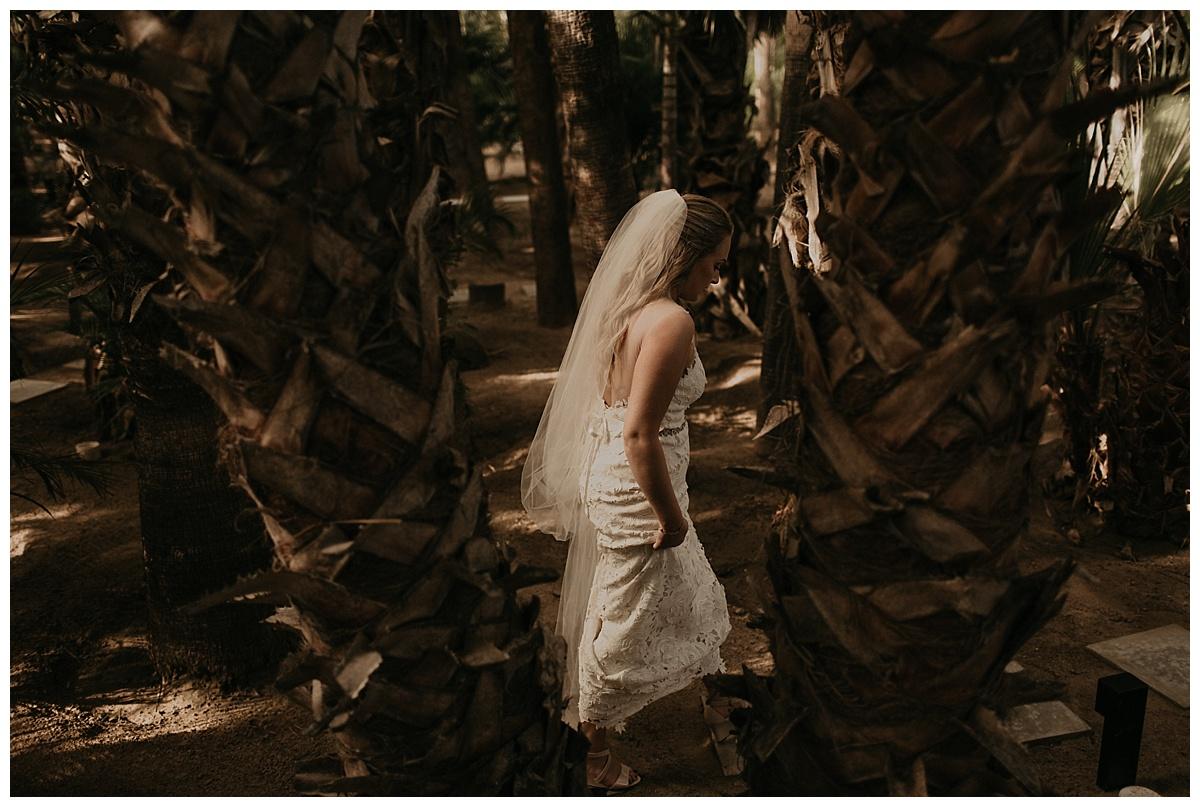 Bixby+Pine-PNW-Wedding-Planners-And-Designers_1692.jpg