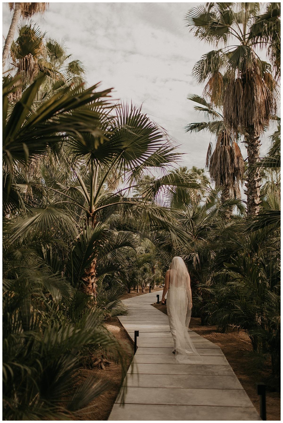 Bixby+Pine-PNW-Wedding-Planners-And-Designers_1694.jpg