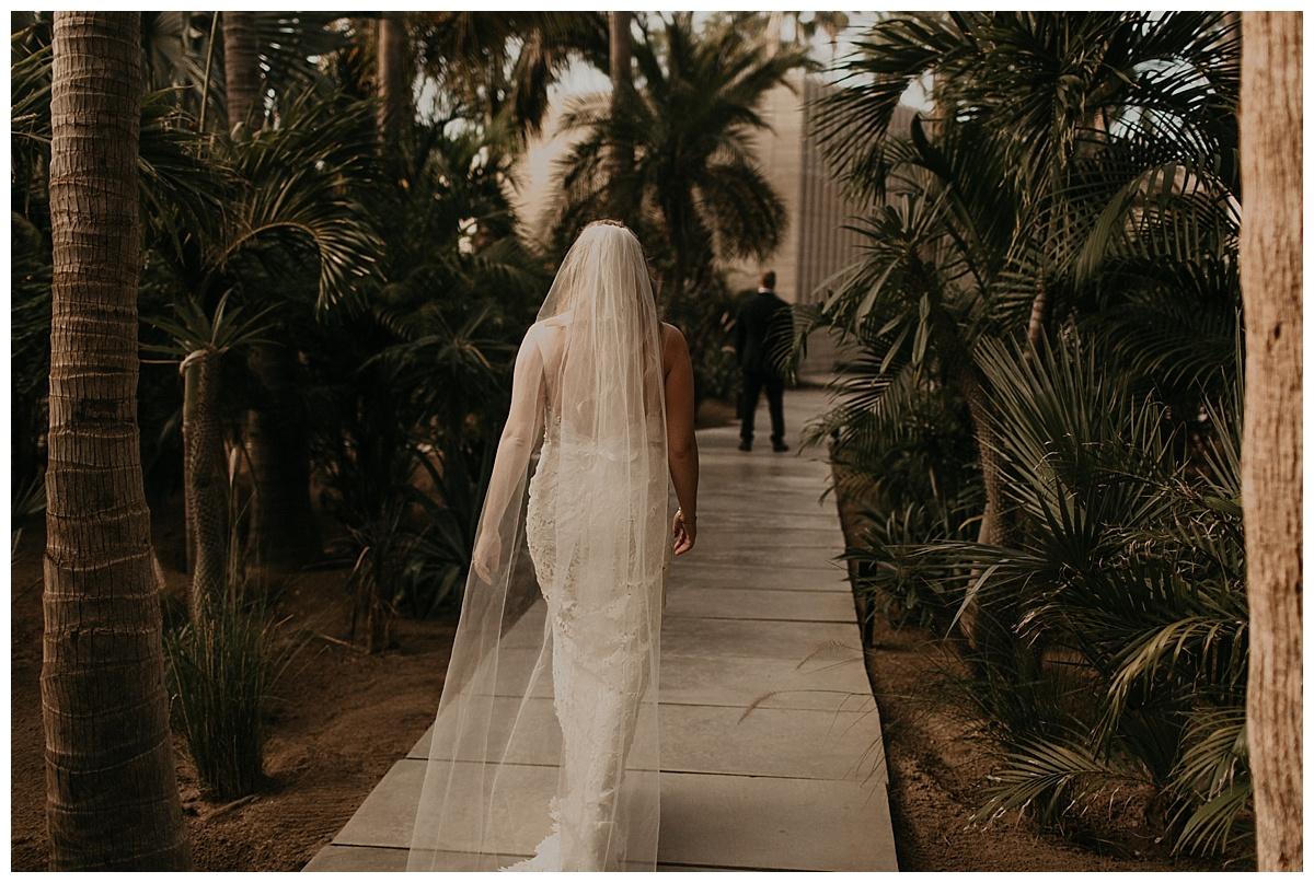 Bixby+Pine-PNW-Wedding-Planners-And-Designers_1695.jpg