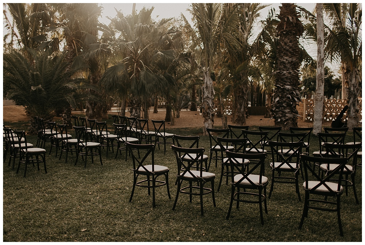 Bixby+Pine-PNW-Wedding-Planners-And-Designers_1698.jpg