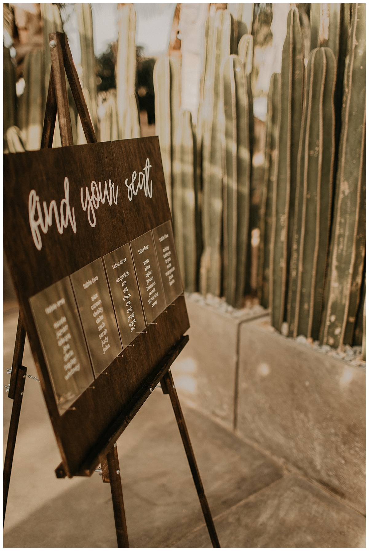 Bixby+Pine-PNW-Wedding-Planners-And-Designers_1700.jpg