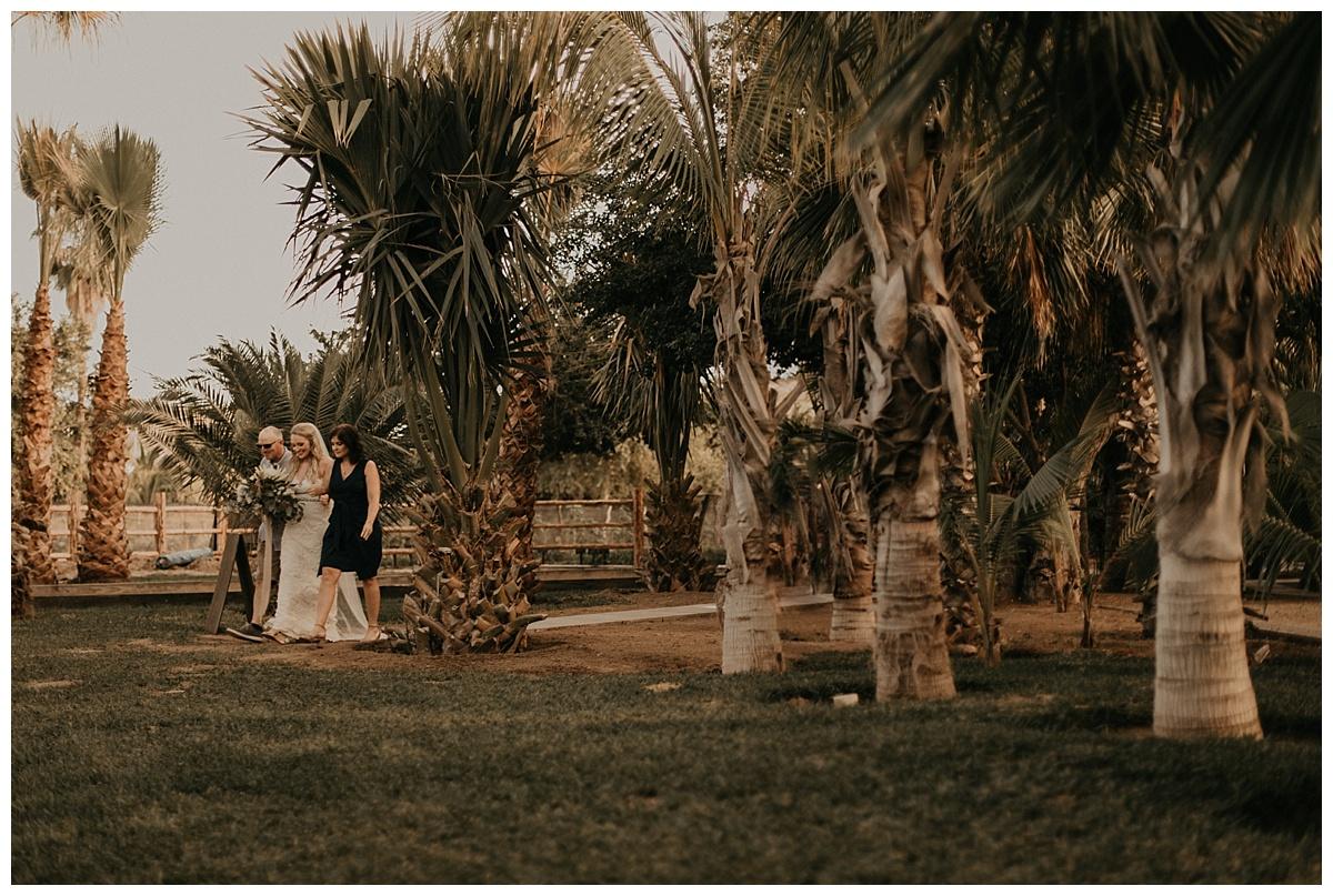 Bixby+Pine-PNW-Wedding-Planners-And-Designers_1756.jpg