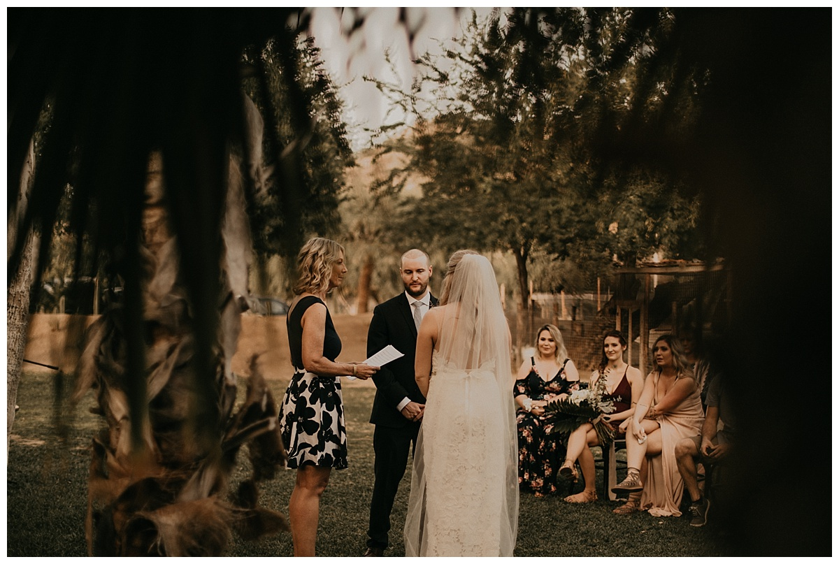 Bixby+Pine-PNW-Wedding-Planners-And-Designers_1757.jpg