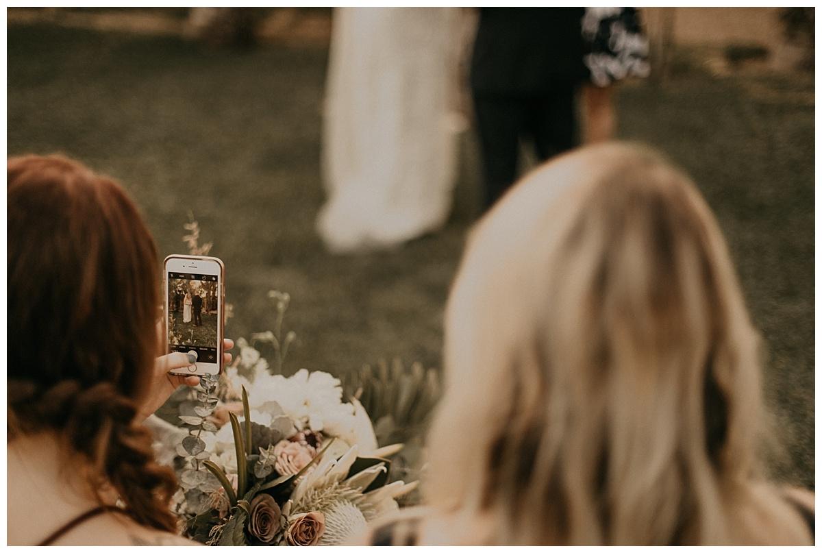Bixby+Pine-PNW-Wedding-Planners-And-Designers_1759.jpg