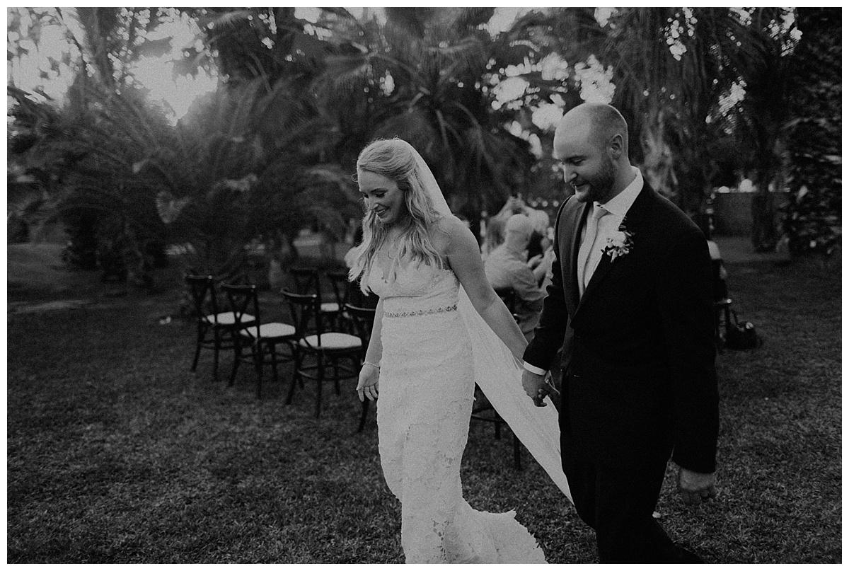 Bixby+Pine-PNW-Wedding-Planners-And-Designers_1761.jpg