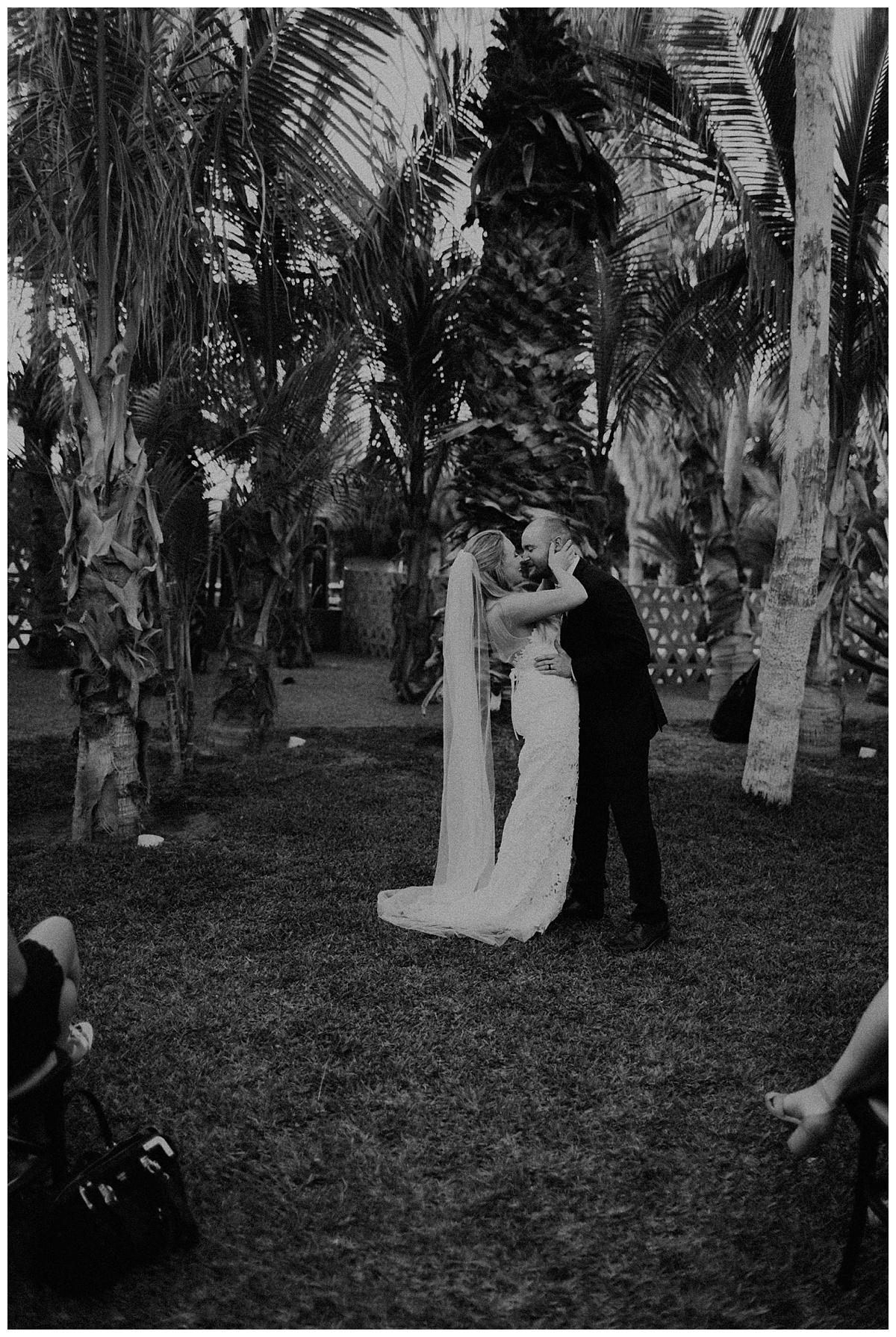 Bixby+Pine-PNW-Wedding-Planners-And-Designers_1760.jpg