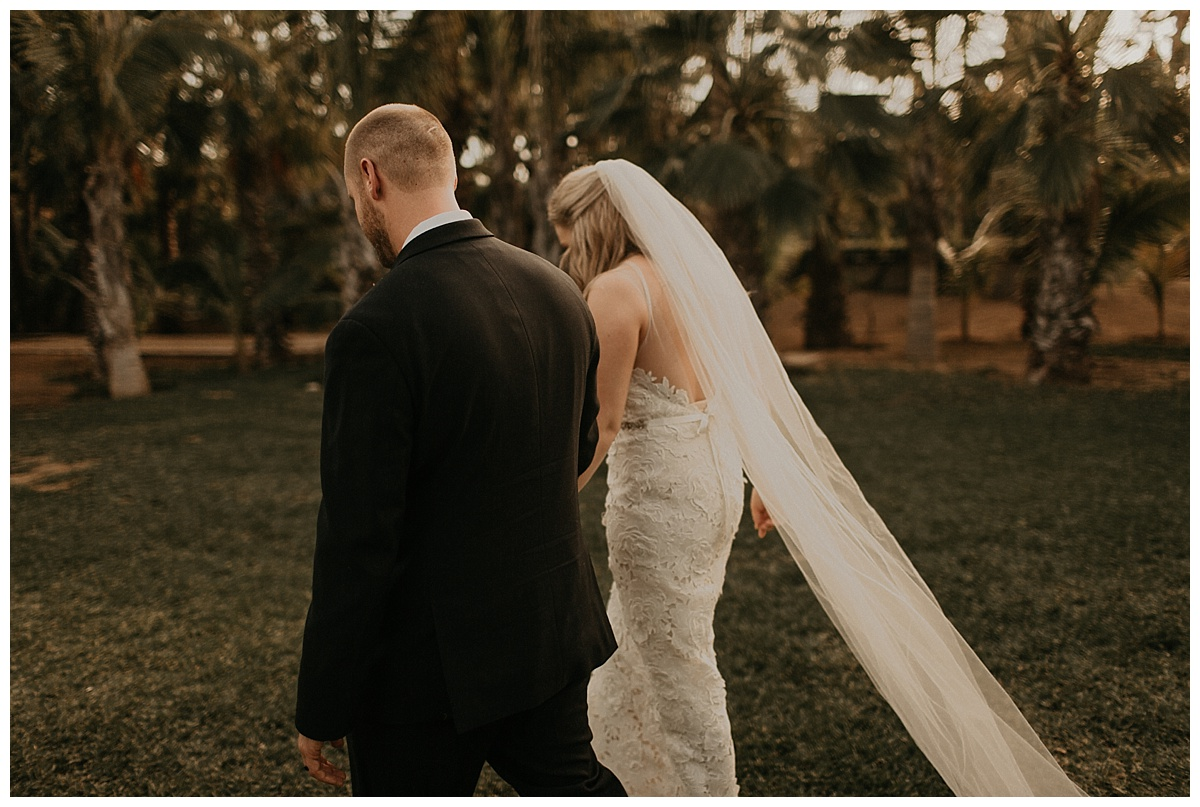 Bixby+Pine-PNW-Wedding-Planners-And-Designers_1762.jpg