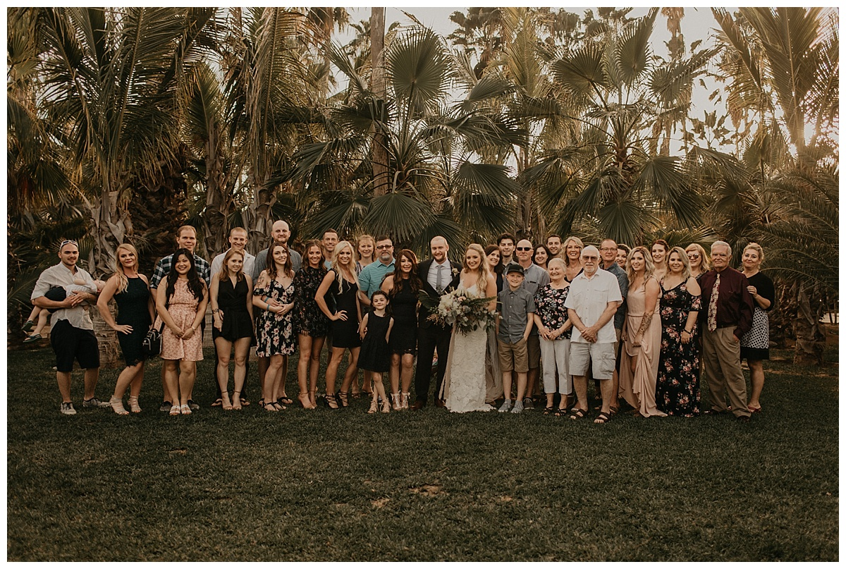Bixby+Pine-PNW-Wedding-Planners-And-Designers_1765.jpg