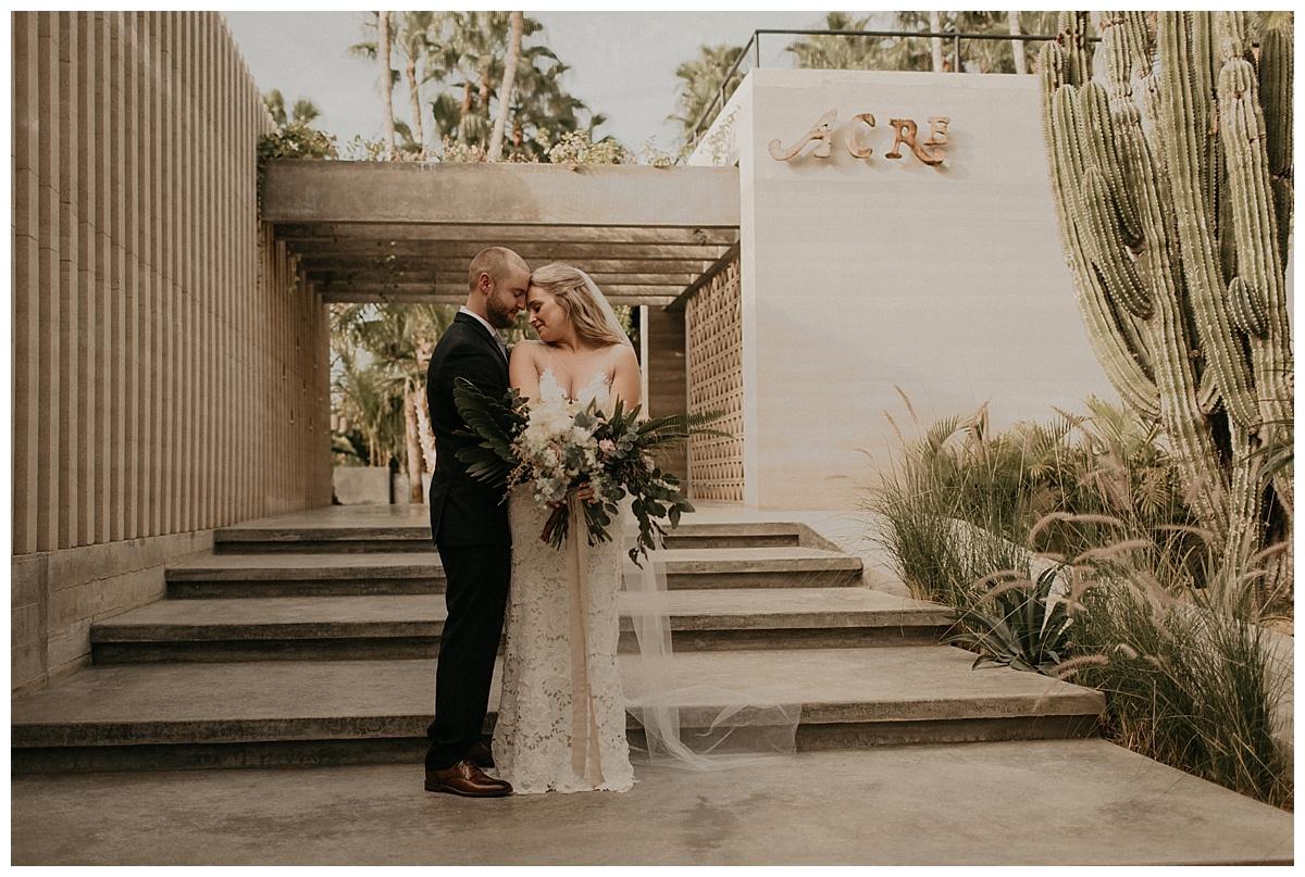 Bixby+Pine-PNW-Wedding-Planners-And-Designers_1773.jpg