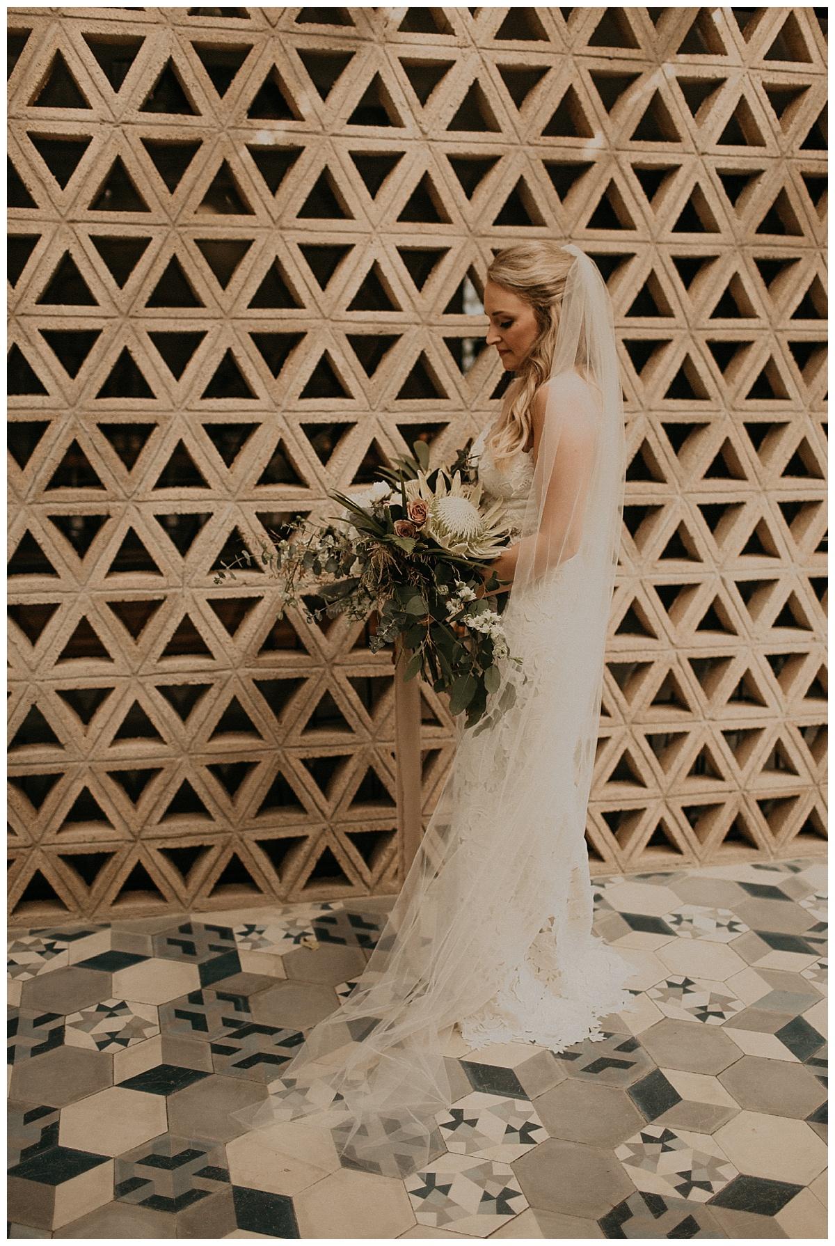 Bixby+Pine-PNW-Wedding-Planners-And-Designers_1776.jpg