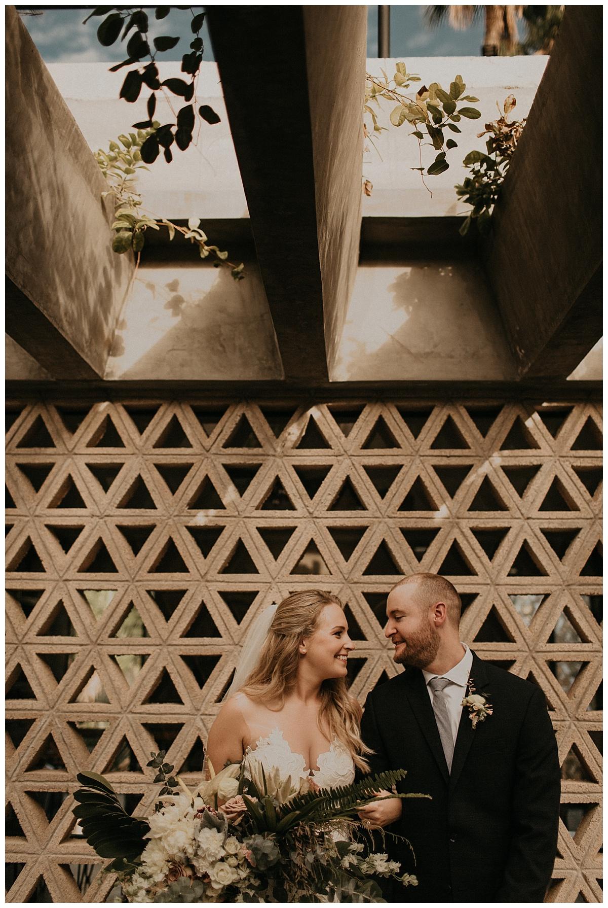 Bixby+Pine-PNW-Wedding-Planners-And-Designers_1777.jpg