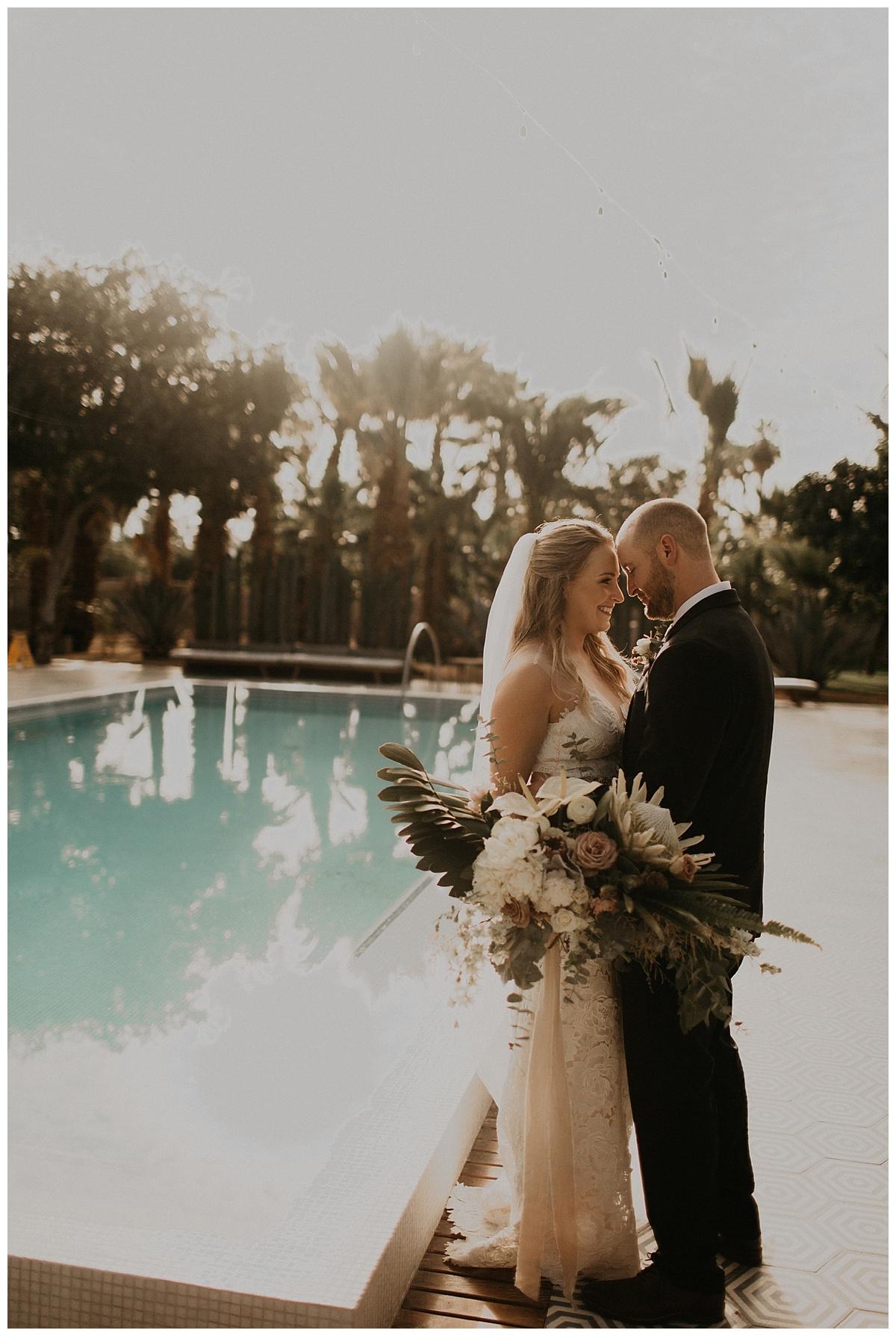 Bixby+Pine-PNW-Wedding-Planners-And-Designers_1778.jpg
