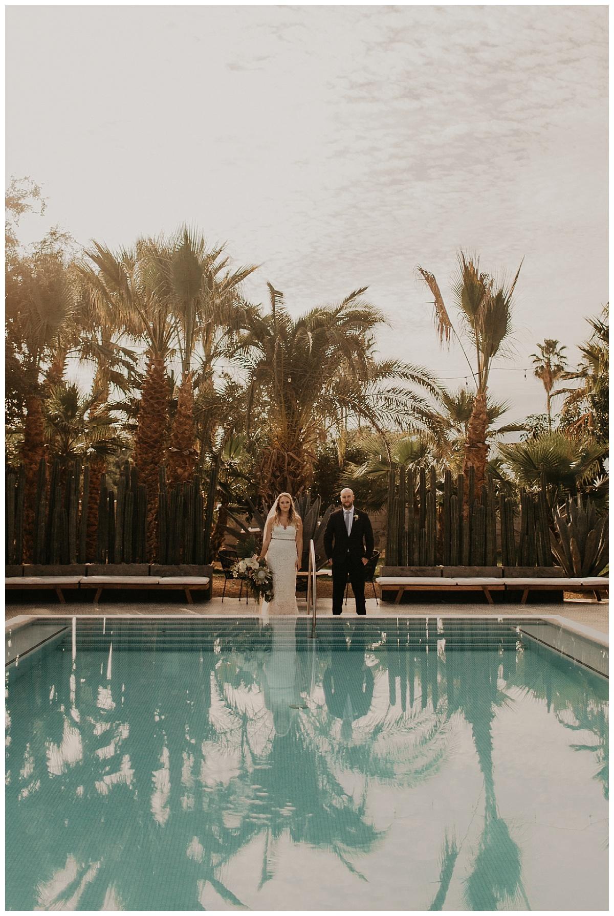 Bixby+Pine-PNW-Wedding-Planners-And-Designers_1779.jpg