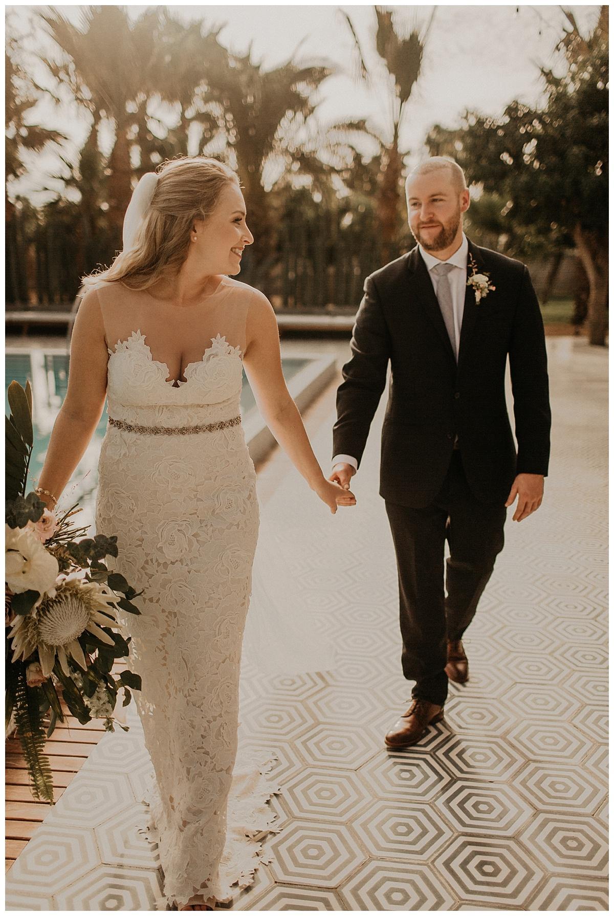 Bixby+Pine-PNW-Wedding-Planners-And-Designers_1780.jpg