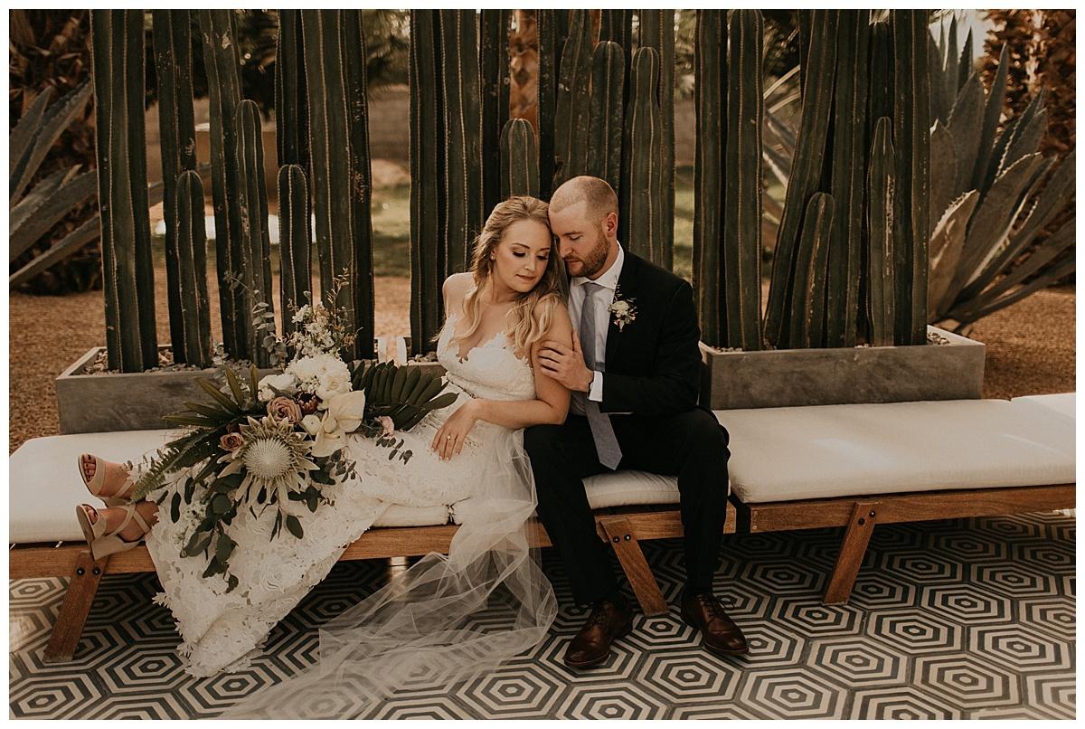 Bixby+Pine-PNW-Wedding-Planners-And-Designers_1782.jpg